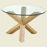 Oporto Table