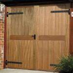Prestwick Garage Doors