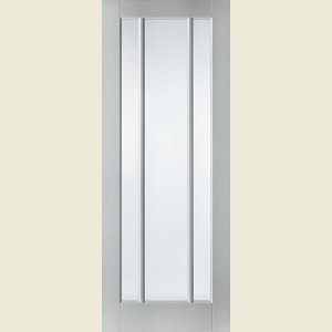 30 x 78 Worcester Clear Glazed Door in White & x 78 Worcester Clear Glazed Door in White pezcame.com