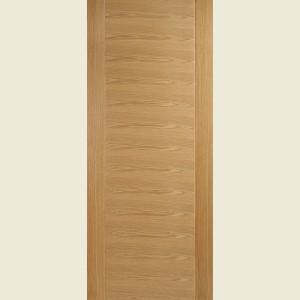 Aragon Oak Doors