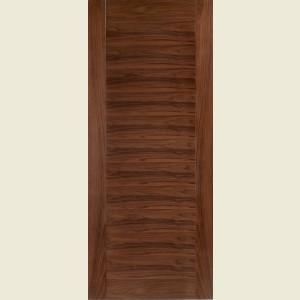 Aragon Walnut Doors