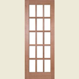 SA Doors