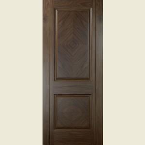 Madrid Walnut Doors