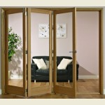 Redruth Room Dividers
