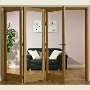Exceptionnel Interior French Doors U0026 Room Divider Sets