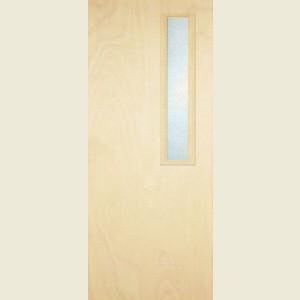 Popular 7G Flush Doors