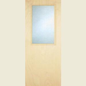 Popular 8G Flush Doors