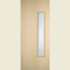 Superdelux 18G Koto Veneer Doors