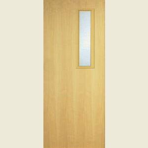 Superdelux 3G Anegre Veneer Doors