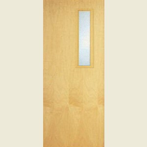 Superdelux 3G Ash Veneer Doors
