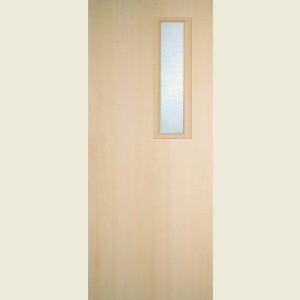 Superdelux 3G Koto Veneer Doors