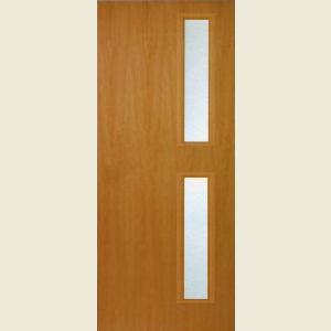 Superdelux 5G American Cherry Veneer Doors