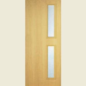 Superdelux 5G Anegre Veneer Doors