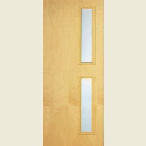 Superdelux 5G Ash Veneer Doors