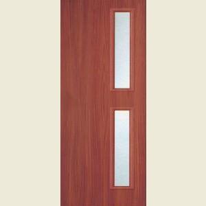 Superdelux 5G Sapele Veneer Doors