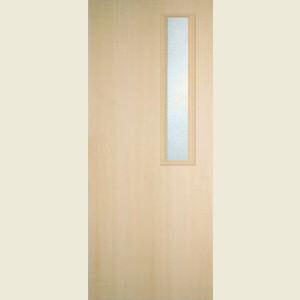 Superdelux 7G Koto Veneer Doors