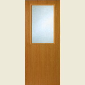 Superdelux 8G American Cherry Veneer Doors