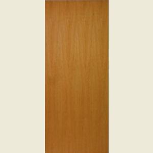 Superdeluxe American Cherry Veneer Doors