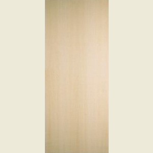 426 x 2040mm Koto Veneer FD30 Fire Door