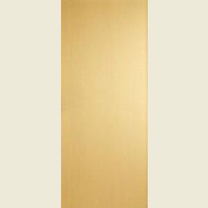 Wood Tone Ash Doors