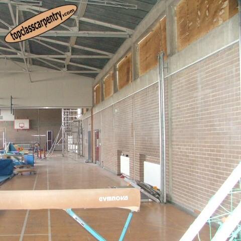 Renovation Contractors image