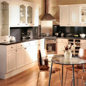 Fordham Kitchens