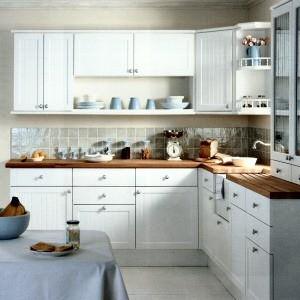 howdens shaker kitchen doors white taraba home review. Black Bedroom Furniture Sets. Home Design Ideas