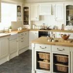 Tenby Kitchen