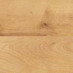 American Pecan Pro V-Groove Laminate Flooring