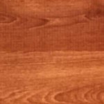 ZZ Discontinued Timberjack Professional Beech Flooring