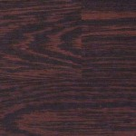 Timberjack Professional Tropical Wenge 4V Groove Flooring