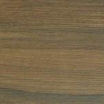 Walnut Professional Laminate Floor Plank