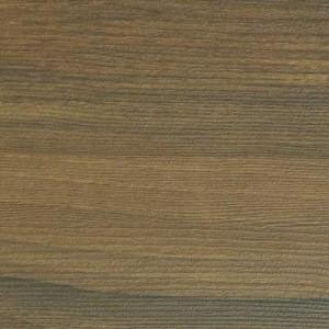 Timberjack Professional Walnut Flooring