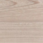 Timberjack Professional Washed Oak Flooring