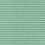 Alluminio Verde Satinata Laminate Sheet