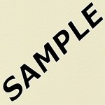 Avorio Matt Laminate Sample