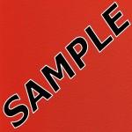 Aragosta Matt Laminate Sample