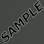 Grigio Ferro Matt Laminate Sample