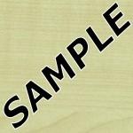 Acero Koln Matt Laminate Sample