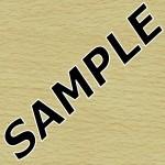 Faggio Senior Matt Laminate Sample