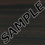 Makassar Giava Matt Laminate Sample
