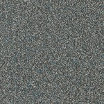 Stardust Laminate Sheet 3050mm x 1220mm