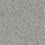 Grey Dust Laminate Sheet 3050mm x 1300mm