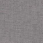 Grey Canvas Shell Laminate Sheet
