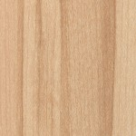 Accent Maple Laminate Sheet 3050mm X 1300mm