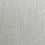 Aluminium Stainlesss II Formica Sample