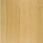American Maple Laminate Sheet 3050mm X 1300mm