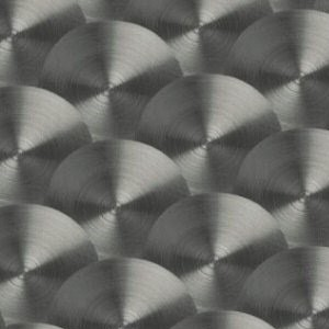 Apollo Laminate Sheet 2440mm X 1020mm