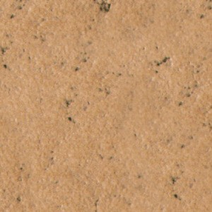 Beaten Copper Laminate Sheet 2440mm X 1220mm