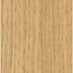 Bio Oak Laminate Sheet 3050mm X 1300mm